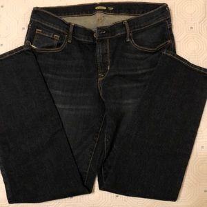 NWOT Old Navy Jeans 12 Short